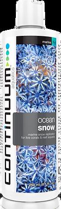 Continuum ocean snow - 500ml