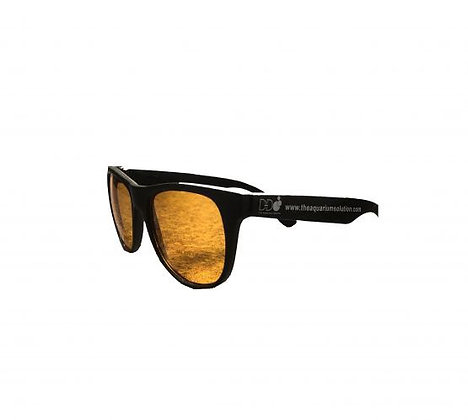 D-D Coral Viewing Sunglasses