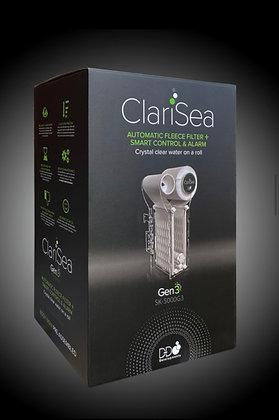 Clarisea SK-5000 Automatic - GEN 3