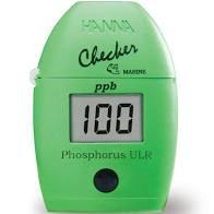Hanna HI736 Phosphorus Checker Handheld Colorimeter