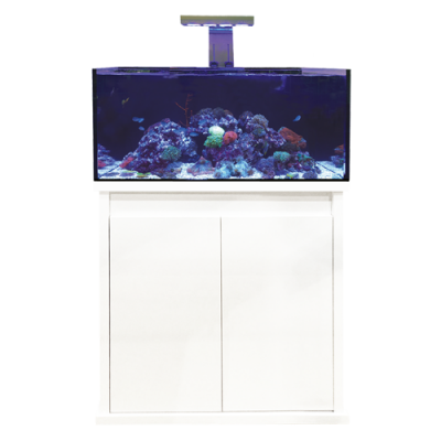 REEF-PRO 900 AQUARIUM (No Lights)