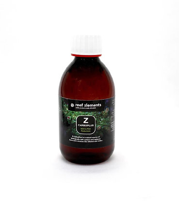 Reef Zlements Z-CarboPlus 250ml