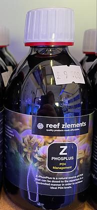 Z-PhosPlus