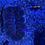 Thumbnail: Crocea clam WYSIWYG