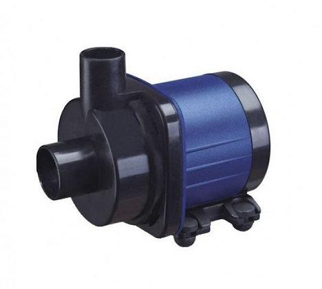 Jecod DC650 Pump