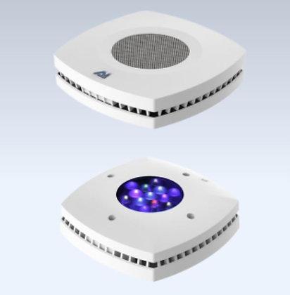 REEF-PRO 900 LIGHT PACK 1 (2 x Prime)