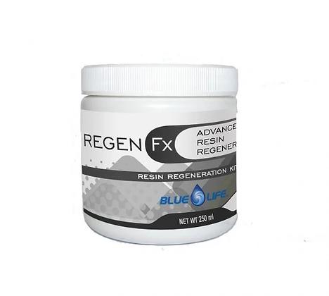 Blue Life Regen FX Regeneration 250ml