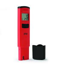 HI-98107 pHep pH Tester