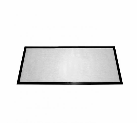 JUMPGUARD PRO DIY AQUARIUM COVER 120CM X 75CM