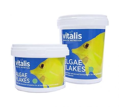 Vitalis Algae Flakes 15g