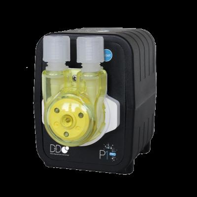 DD P1 PRO Dosing Pump