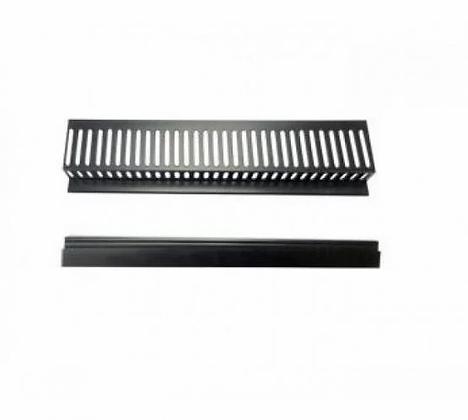 D-D UltraFlow Weir comb (60cm)