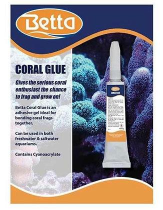 Betta Coral Glue 20g
