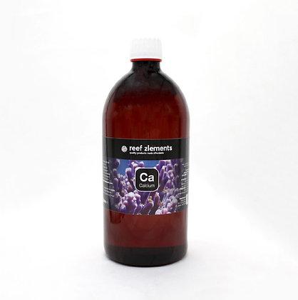Reef Zlements Calcium 1L