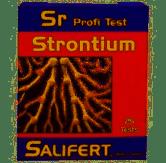 Salifert Strontium Profi-Test Kit