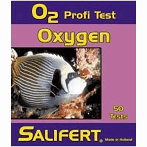 Salifert Oxygen Profi-Test Kit