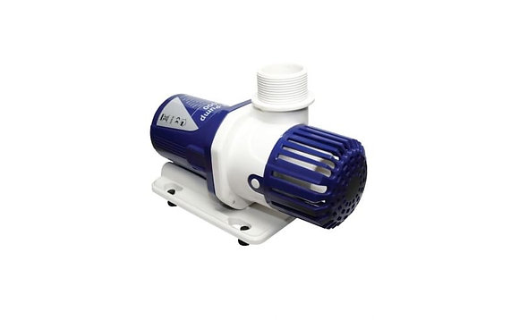 Reef Pump 2000 DC Aquarium Pump