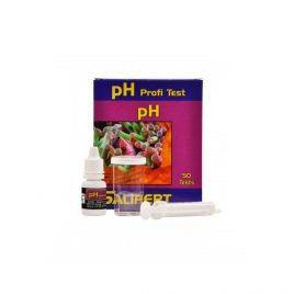 Salifert Calcium Profi-Test Kit