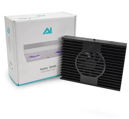 AI Hydra 32HD LED Light - WHITE