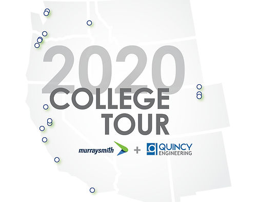College tour2 square crop.jpg