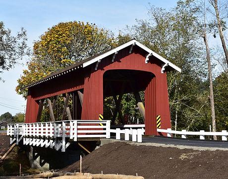 Brookwood Bridge - 1.JPG