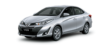 VIOS-Silver-1D6-s.png