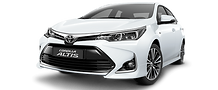 COROLLA ALTIS-WHILE-040-2.png