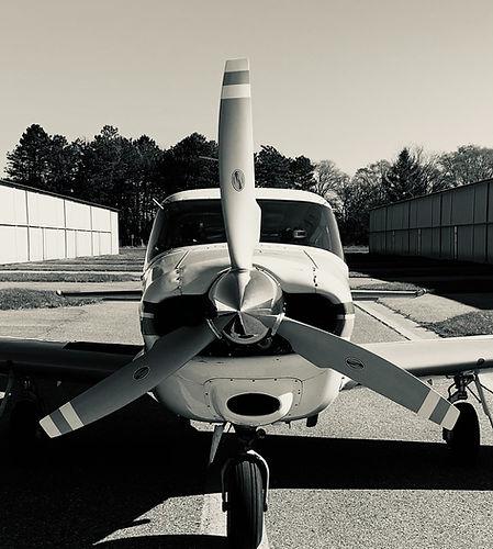 PA-24-260_edited.jpg