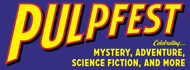 PulpFest-logo-2019.png.png