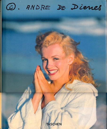 Marilyn (First Edition)