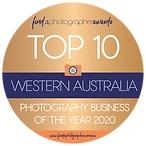 Top 10 WA Photographers Badge - Circle.p