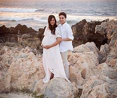 Natalie Woods Photography – maternity photos