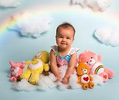 Natalie Woods Photography – Perth children photos