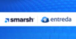Smarsh_Entreda.png