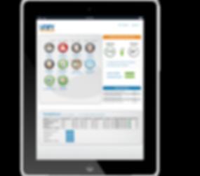 Entreda Unify Cyber Risk Score