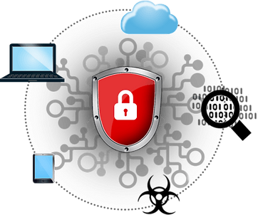 Stay on top of cyber threats and compliance mandates with our service add-ons