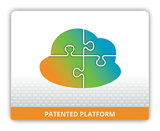 Hybridsync cloud OS