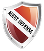 Compliance audit performance