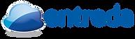 Entreda Logo.png