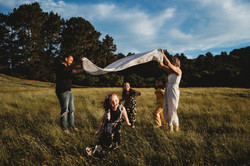 Familyphotographer Taupo