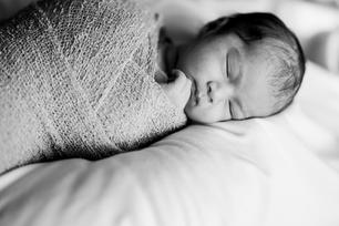 Taupo newborn photographer,