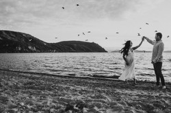 Maternity photographer Taupo
