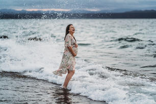Newborn photographers Taupo