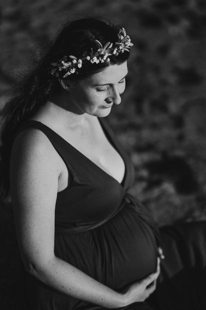 Taupo pregnancy photographer,