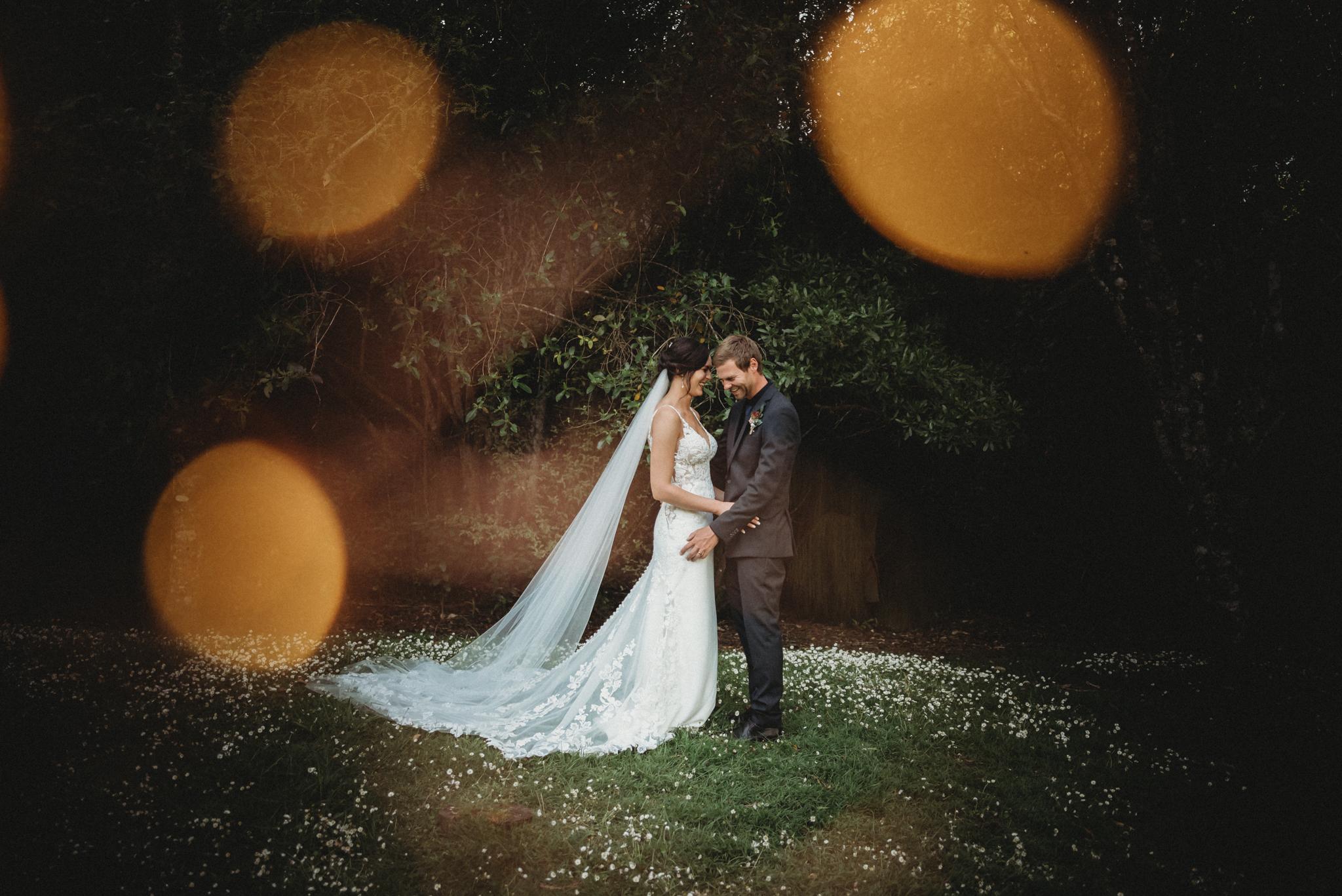 Oreti Village wedding, Taupo wedding pho