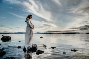 Taupo maternity photographer