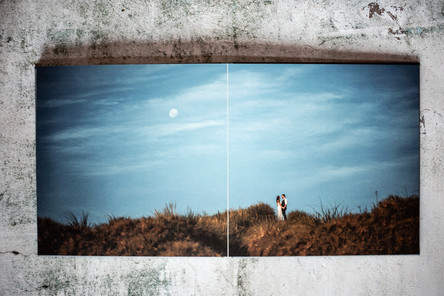 Album-10.jpg