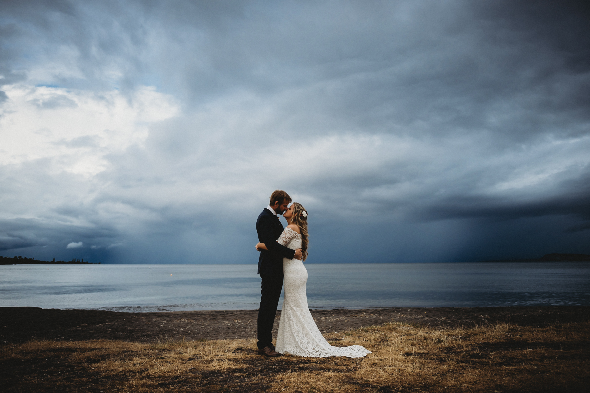 Taupo wedding photographer-1-2