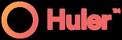 Huler.png