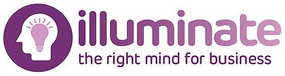 illuminate-logo-feb PNG[13].png